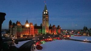 http://www.soltantravel.ca/one-day-tour-of-ottawa/